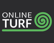 Online Turf